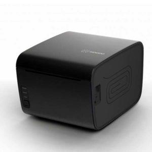 Чековые принтеры: Чековый принтер «Sewoo LK-TL100» (USB, Serial, фронтальный выход чека)