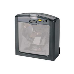 Настольные сканеры штрих-кодов: Сканер «Motorola LS7708» (USB)(1D)