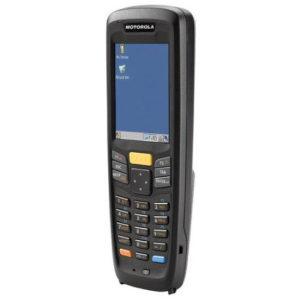 Терминалы сбора данных (ТСД): Терминал сбора данных «Motorola MC2180 WLAN Imager Kit»