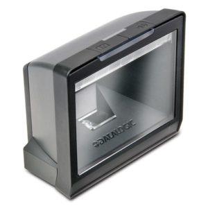 Настольные сканеры штрих-кодов: Сканер «Magellan 3200VSi» (RS-232)(1D/2D)