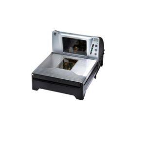 NCR: Биоптический встраиваемый сканер «NCR 7874-4000-9090»