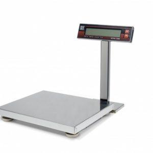 Весы настольные: Весы «Штрих-СЛИМ 300М 30-5.10» Д1