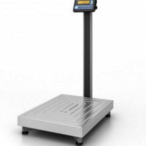 Весы электронные торговые: Весы «Штрих МП 600-100.200 АГ3» (Лайт)