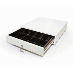 Денежные ящики электромеханические: Денежный ящик «ШТРИХ-CD»