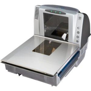 NCR: Биоптический встраиваемый сканер «NCR 7874-3020-9090»