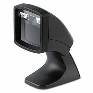 Настольные сканеры штрих-кодов: Сканер «Datalogic Magellan 800i» (USB)(1D)