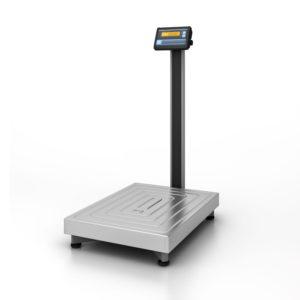 Весы электронные торговые: Весы «Штрих МП 300-50.100 АГ2» (Лайт)