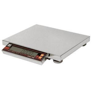 POS весы: Весы «Штрих-СЛИМ 200М 6-1.2» Д1Н (POS2)