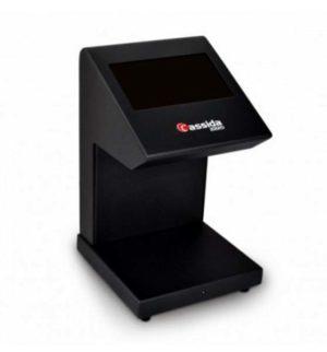 Cassida-2220-LCD.jpg