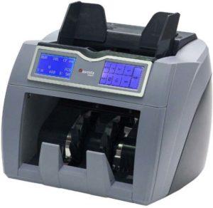 Cassida-8000-UV.jpg