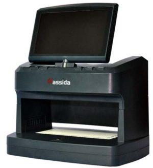 Cassida-D6000.jpg