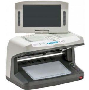DORS-1300-M1.jpg
