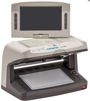 DORS-1300-M2.jpg