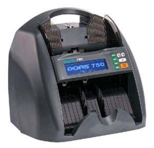 DORS-750.jpg