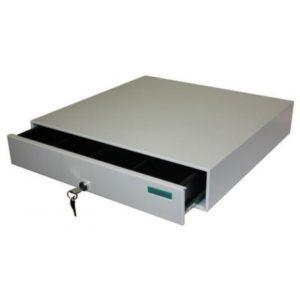 Денежные ящики механические: Денежный ящик «Меркурий 100»