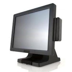 FLY-POS485-500×500.jpg