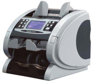 Magner-150-Digital.jpg