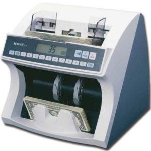 DORS: Счетчик банкнот «Magner 35-2003»