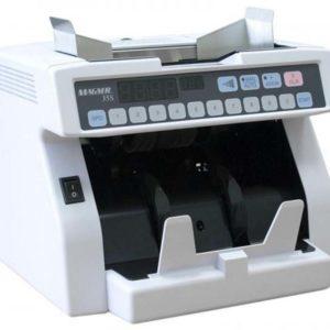 Счетчики банкнот: Счетчик банкнот «Magner 35 S»