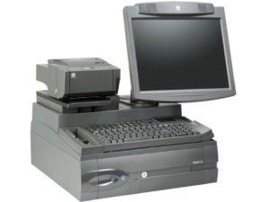 POS-sistema-NCR-RealPOS-80xrt.jpg