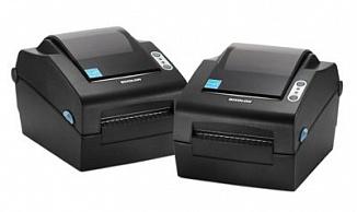 Термопринтеры: Принтер «Bixolon SLP-DX420» (USB,RS-232,LPT)