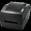 Принтер Bixolon SLP-T400 4
