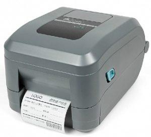 Принтер Zebra GT800