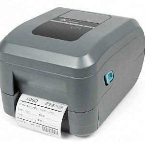 Термотрансфертные принтеры: Принтер «Zebra GT800» (USB)