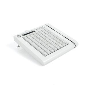 Программируемая клавиатура KB-64RK