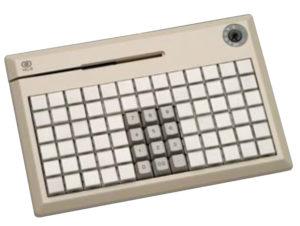 RealPOS_Keyboards