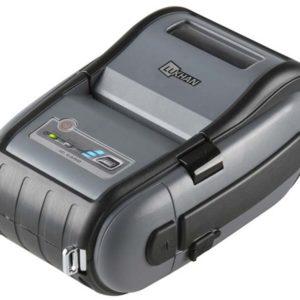 Принтеры этикеток: Мобильный принтер «Sewoo LK-P11SW» (USB)(Wi-Fi)