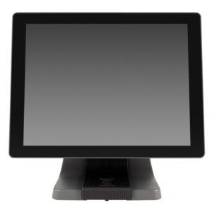 POS мониторы: Сенсорный монитор «iTouch185″ (B16)(15»)