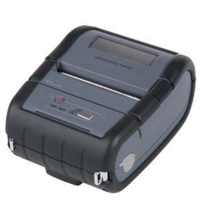 Принтеры этикеток: Мобильный принтер «Sewoo LK-P30SW» (USB)(WiFi)