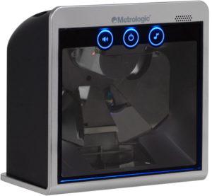 Сканер HoneywellMetrologic MK7820 Solaris