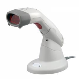 Zebex: Сканер многоплоскостной «Zebex Z-3060» (USB)(1D)