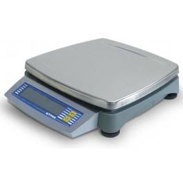 POS-периферия: Весы «Штрих М 5 Ф 15-2.5» И2(POS2)