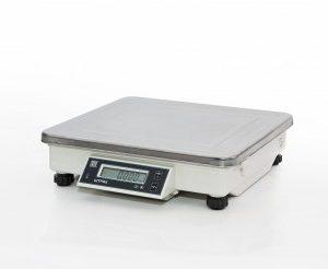 POS весы: Весы «Штрих М II 15-2.5» И2(POS)
