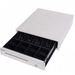 Денежные ящики электромеханические: Денежный ящик «VioTeh HVC-13»