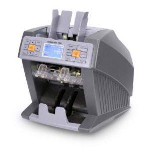 Счетчики банкнот и монет: Сортировщик банкнот «Cassida MSD-1000F»