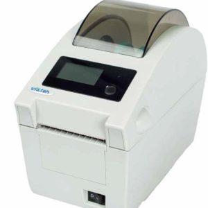 Термопринтеры: Принтер «VIOTEH VLP2824»  (USB, RS-232)