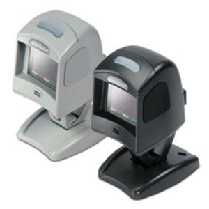 Настольные сканеры штрих-кодов: Сканер «Magellan 1100i» (USB)(1D)
