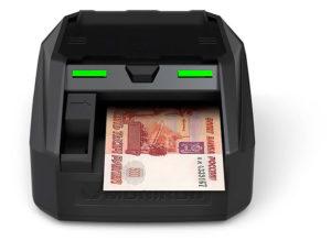 detektor-banknot-moniron-dec-pos
