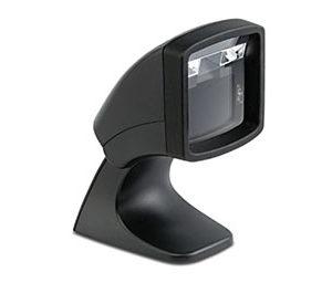 Сканеры штрих-кода ЕГАИС: Сканер «Datalogic Magellan 800i» (USB)(1D/2D)
