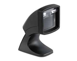 Настольные сканеры штрих-кодов: Сканер «Datalogic Magellan 800i» (USB)(1D/2D)