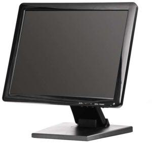 monitor15mk1501.jpg