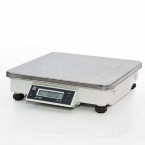 POS весы: Весы «Штрих М II 6-1.2» И2(POS)