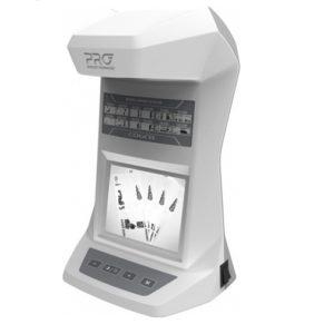 PRO: Детектор банкнот «PRO COBRA 1400 IR LCD»