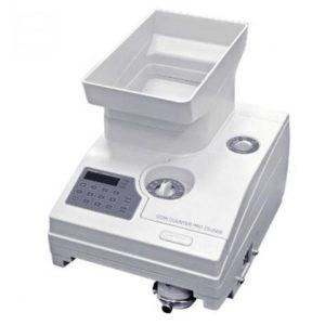 Счетчики и сортировщики монет: Счетчик монет «PRO CS 200A»