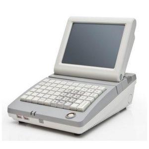 prodam-POS-terminali-43c3-1395301051737600-2-big.jpg