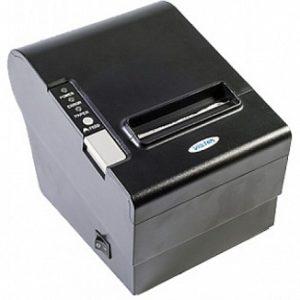 ВИКО ТД: Чековый принтер «VIOTEH VTP80»